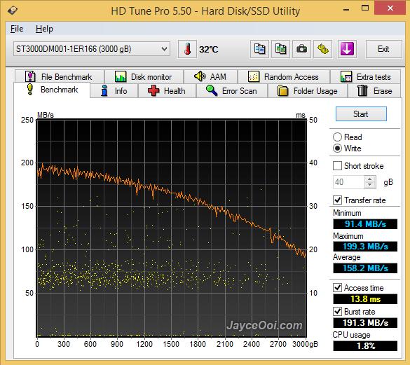 Seagate-Desktop-HDD-3TB-HD-Tune-Pro_02