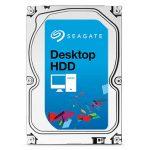 Seagate Desktop HDD 3TB Review