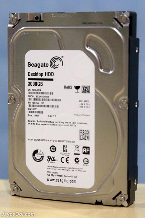 Seagate-Desktop-HDD-3TB_02