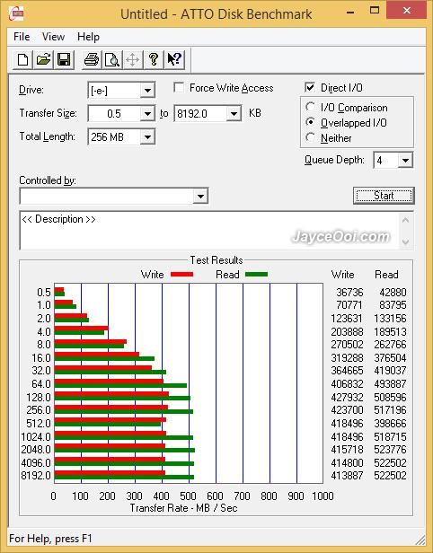 Lite-On-S900-SSD-256GB-ATTO