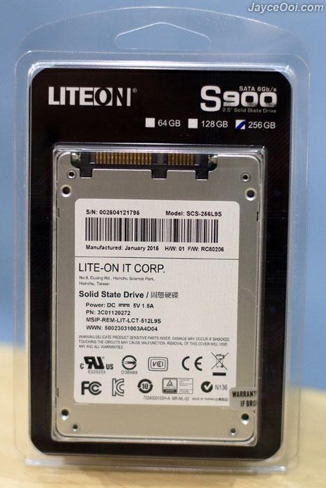 Lite-On-S900-SSD-256GB_02