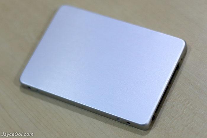 Lite-On-S900-SSD-256GB_03
