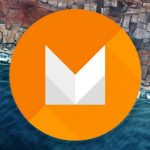 Download Android M Launcher, Camera, Clock, Apps, Boot Animation for Lollipop & KitKat
