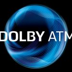 Install Dolby Atmos Audio on Android Devices 4.3+