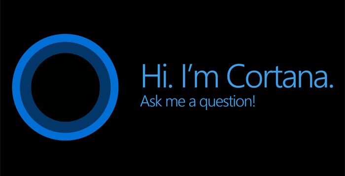 Download official microsoft cortana apk for android jayceooi com