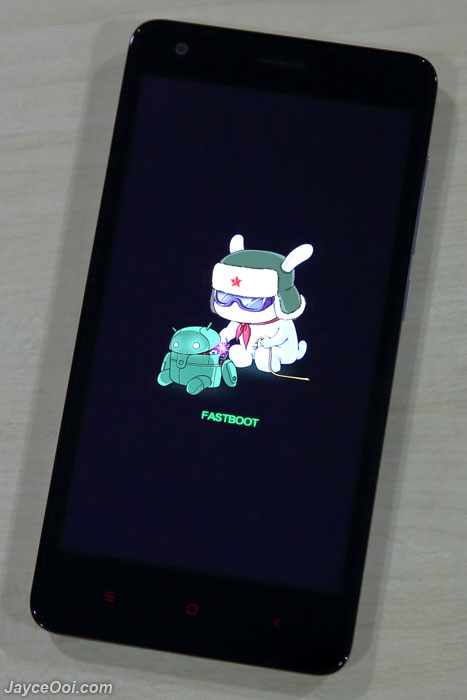 Redmi-2-Fastboot-Mode