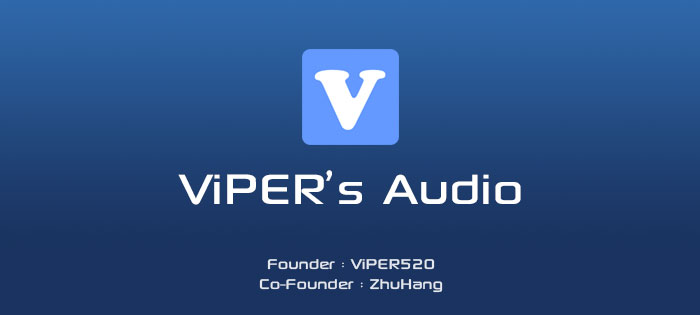 Key root Master Apk download on zippyshare