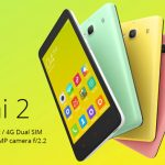 How to root Redmi 2 natively?