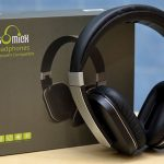 AtomicX S204 Wireless Bluetooth Headphone Review