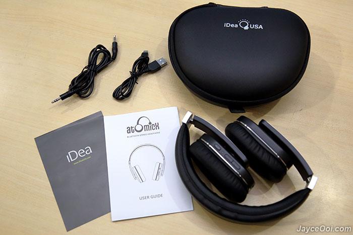 AtomicX-S204-Bluetooth-Headphone_02