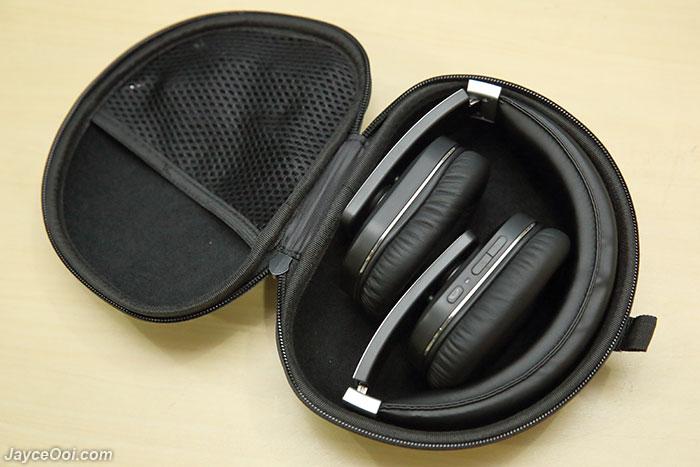 AtomicX-S204-Bluetooth-Headphone_03