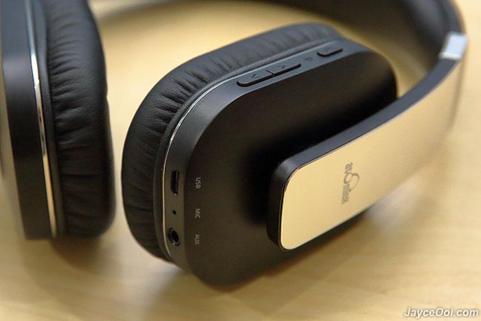 AtomicX-S204-Bluetooth-Headphone_04