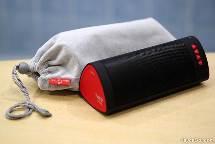Dual-Taco-Bluetooth-Speakers_03