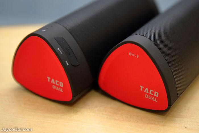 Dual-Taco-Bluetooth-Speakers_04