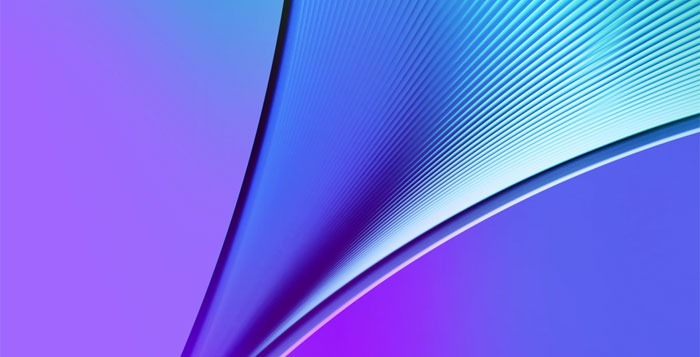 Download Samsung Galaxy Note 5 Amp S6 Edge Wallpapers