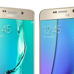 Samsung Galaxy Note 5, S6 Edge+ Price & Availability at Malaysia