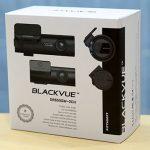 BlackVue DR650GW-2CH Dash Cam Review