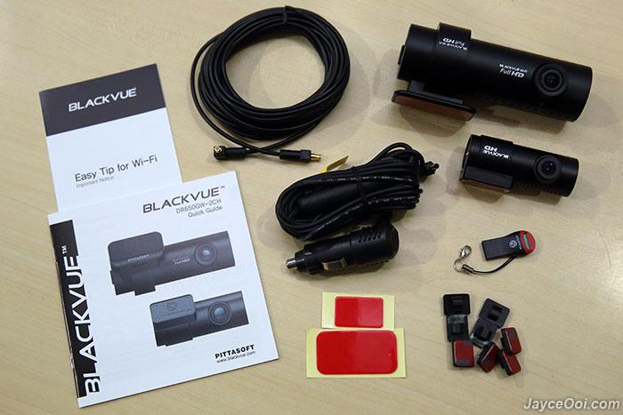 BlackVue-DR650GW-2CH_03