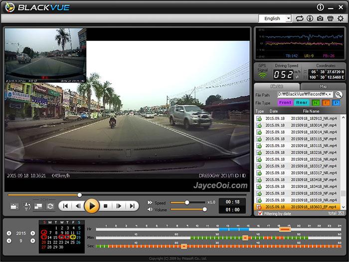BlackVue-PC-Viewer_01