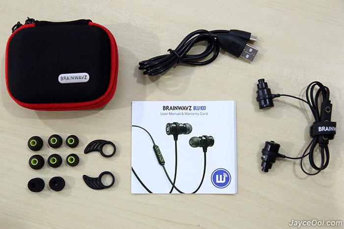 Brainwavz-BLU-100_02