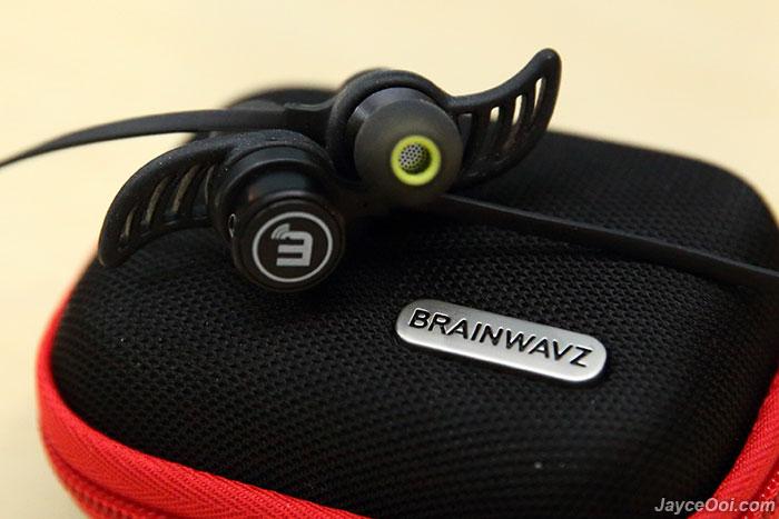 Brainwavz-BLU-100_06