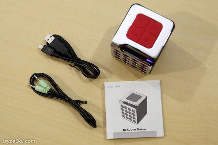Gsou-U171-Bluetooth-Speaker_02