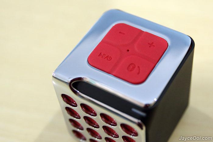 Gsou-U171-Bluetooth-Speaker_03