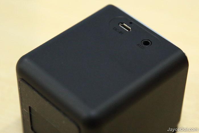 Gsou-U171-Bluetooth-Speaker_04