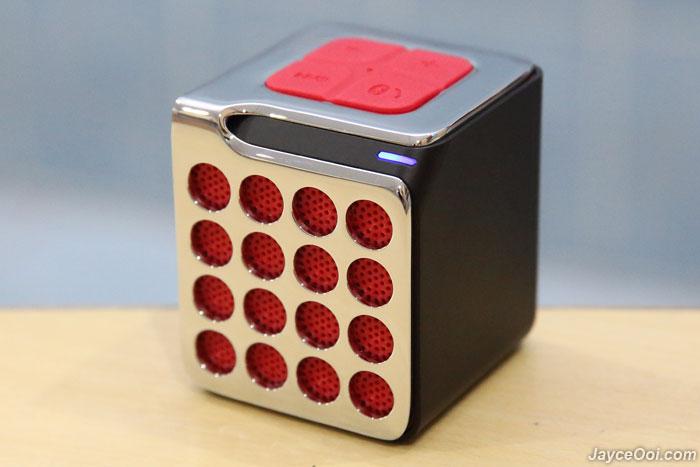 Gsou-U171-Bluetooth-Speaker_05