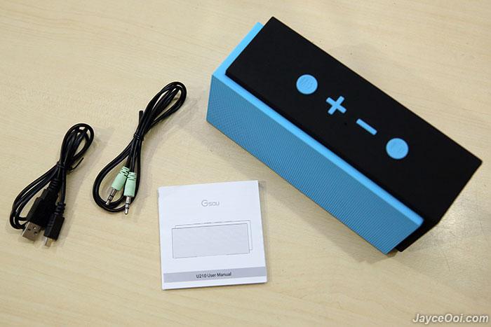 Gsou-U210-Bluetooth-Speaker_02