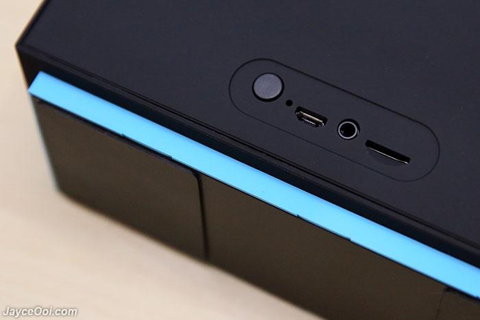 Gsou-U210-Bluetooth-Speaker_03