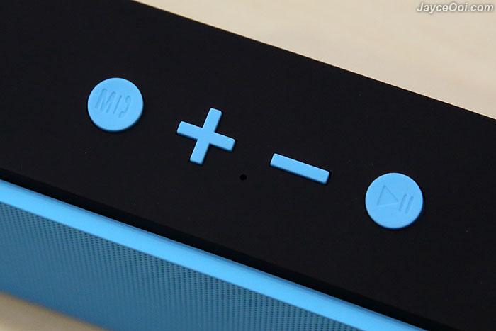 Gsou-U210-Bluetooth-Speaker_04