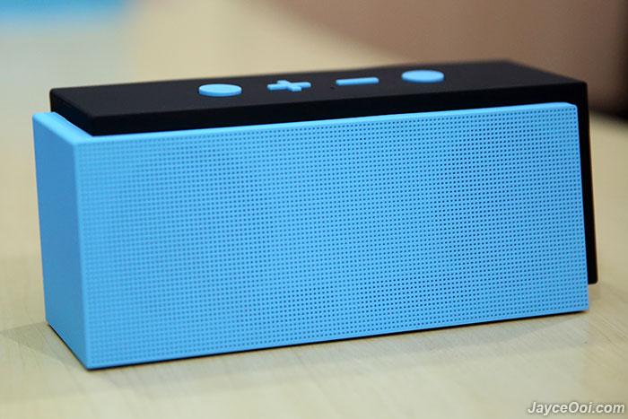 Gsou-U210-Bluetooth-Speaker_05