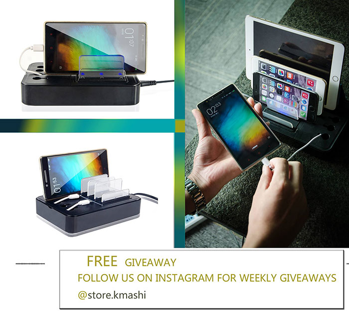 Kmashi-Giveaway