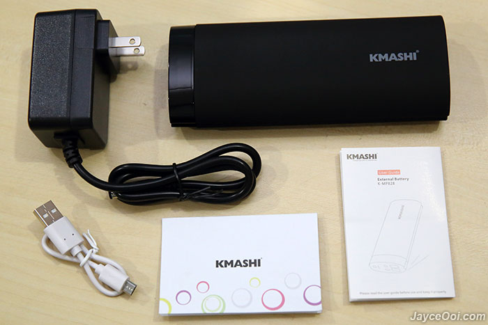 Kmashi-MP828-Power-Bank_02