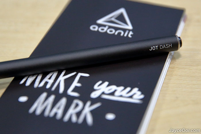 Adonit-Jot-Dash-Stylus_04