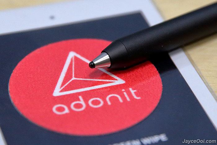 Adonit-Jot-Dash-Stylus_05