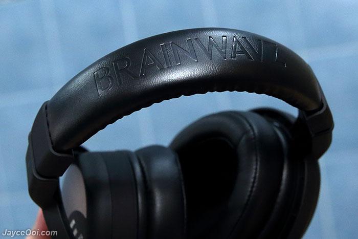 Brainwavz-HM5_Headphones_04