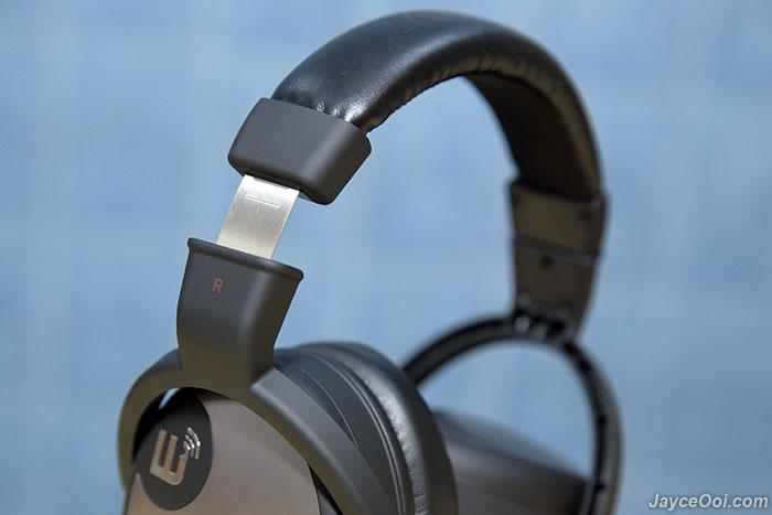 Brainwavz-HM5_Headphones_05