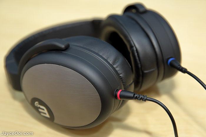 Brainwavz-HM5_Headphones_10
