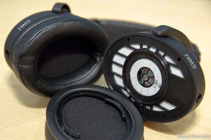 Brainwavz-HM5_Headphones_11