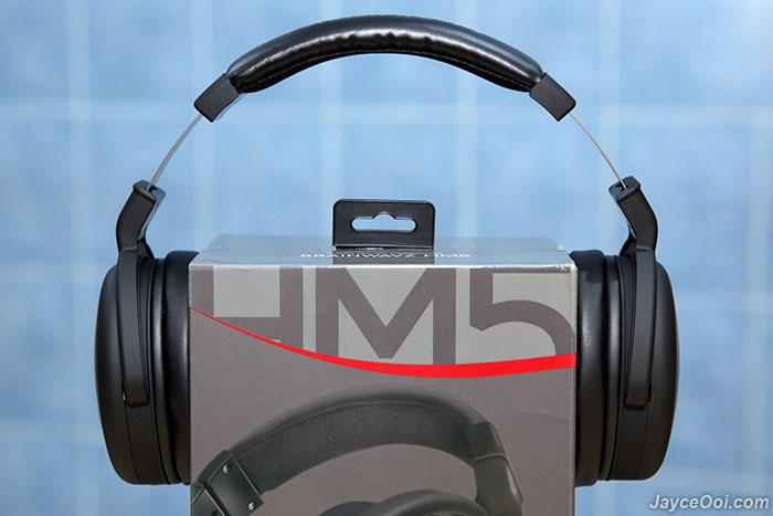 Brainwavz-HM5_Headphones_13