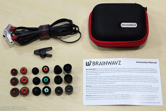 Brainwavz-S3_04