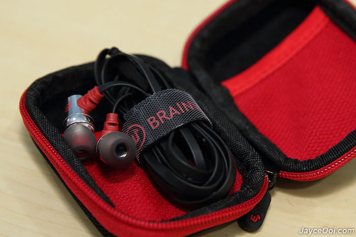 Brainwavz-S3_05