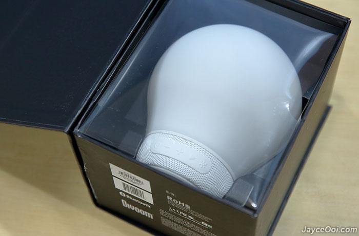 Divoom-AuraBulb-Bluetooth-Speaker_02