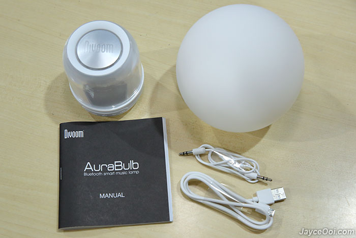 Divoom-AuraBulb-Bluetooth-Speaker_03