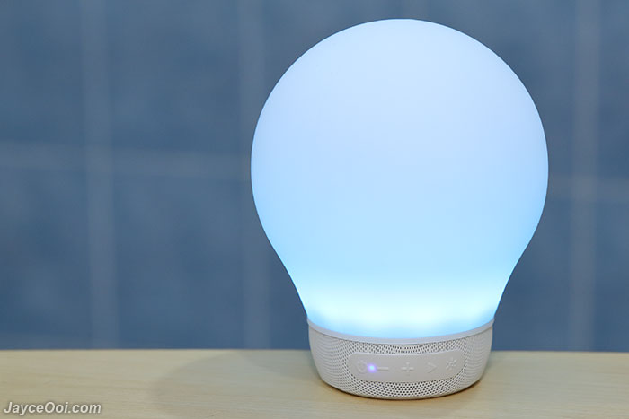 Divoom-AuraBulb-Bluetooth-Speaker_04