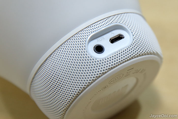 Divoom-AuraBulb-Bluetooth-Speaker_06
