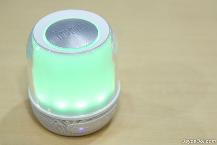 Divoom-AuraBulb-Bluetooth-Speaker_07