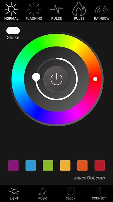 Divoom-AuraBulb-Bluetooth-Speaker_08